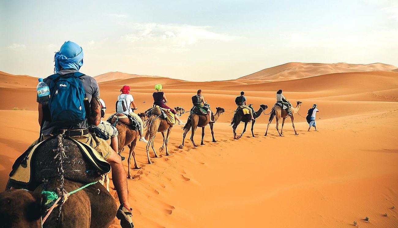 Packliste Für Dinge MarokkoDie Reise Deine Wichtigsten 2YEeH9IWDb