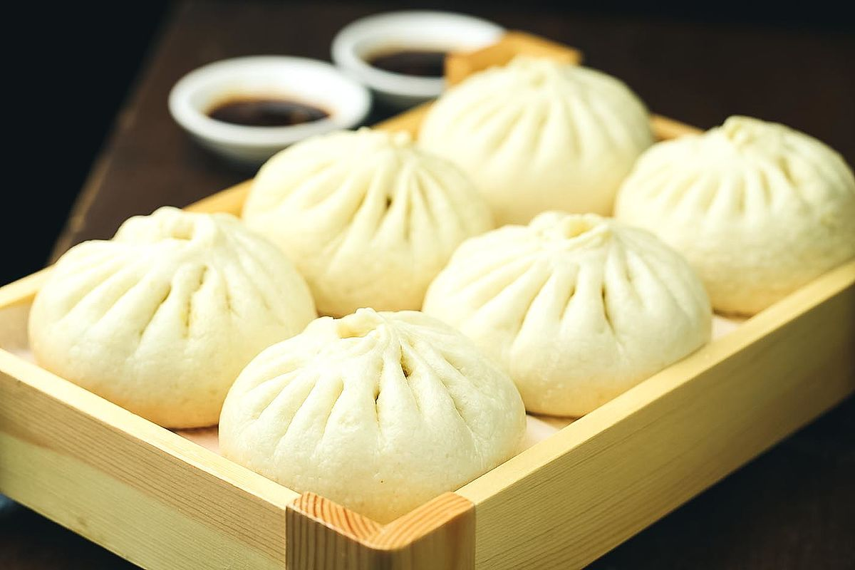 Die 10 Leckersten Gerichte Chinas Da Lauft Dir Garantiert Das Wasser Im Wund Zusammen Wedesigntrips
