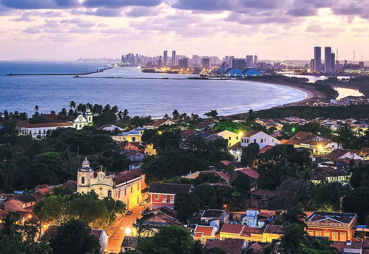 Top 8 Highlights In Brasilien Tipps Der Locals