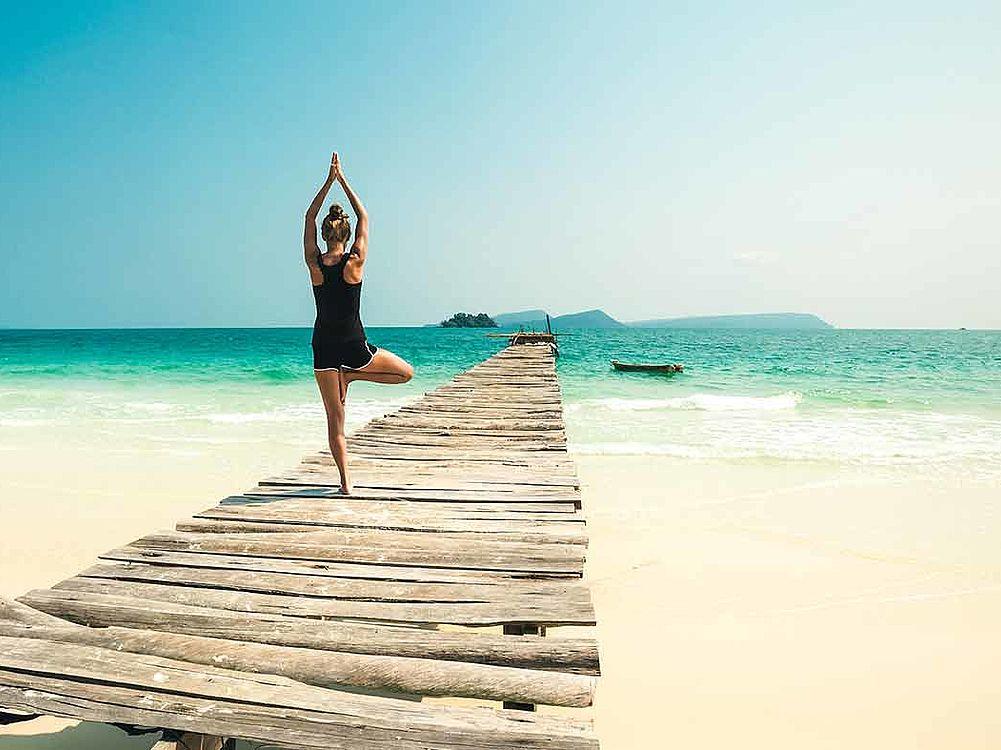 Kultur erholung strand in vietnam kambodscha 16 for Design hotel sauerland am kurhaus 6 8