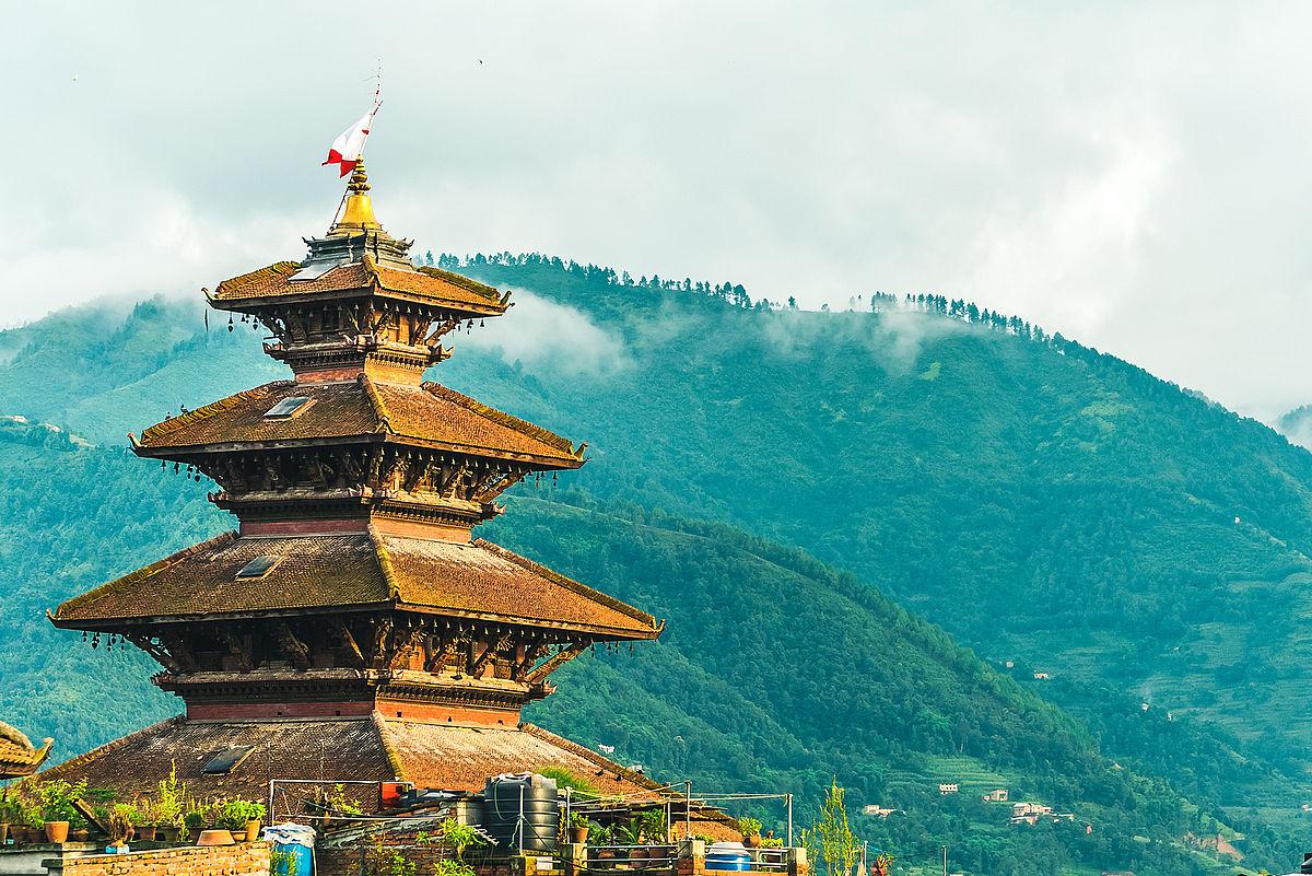 Costa Rica Karte Sehenswurdigkeiten.Top 10 Sehenswurdigkeiten Highlights In Kathmandu
