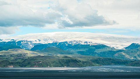 Wildes Island: 5 Vulkane, die Du erleben musst - WeDesignTrips