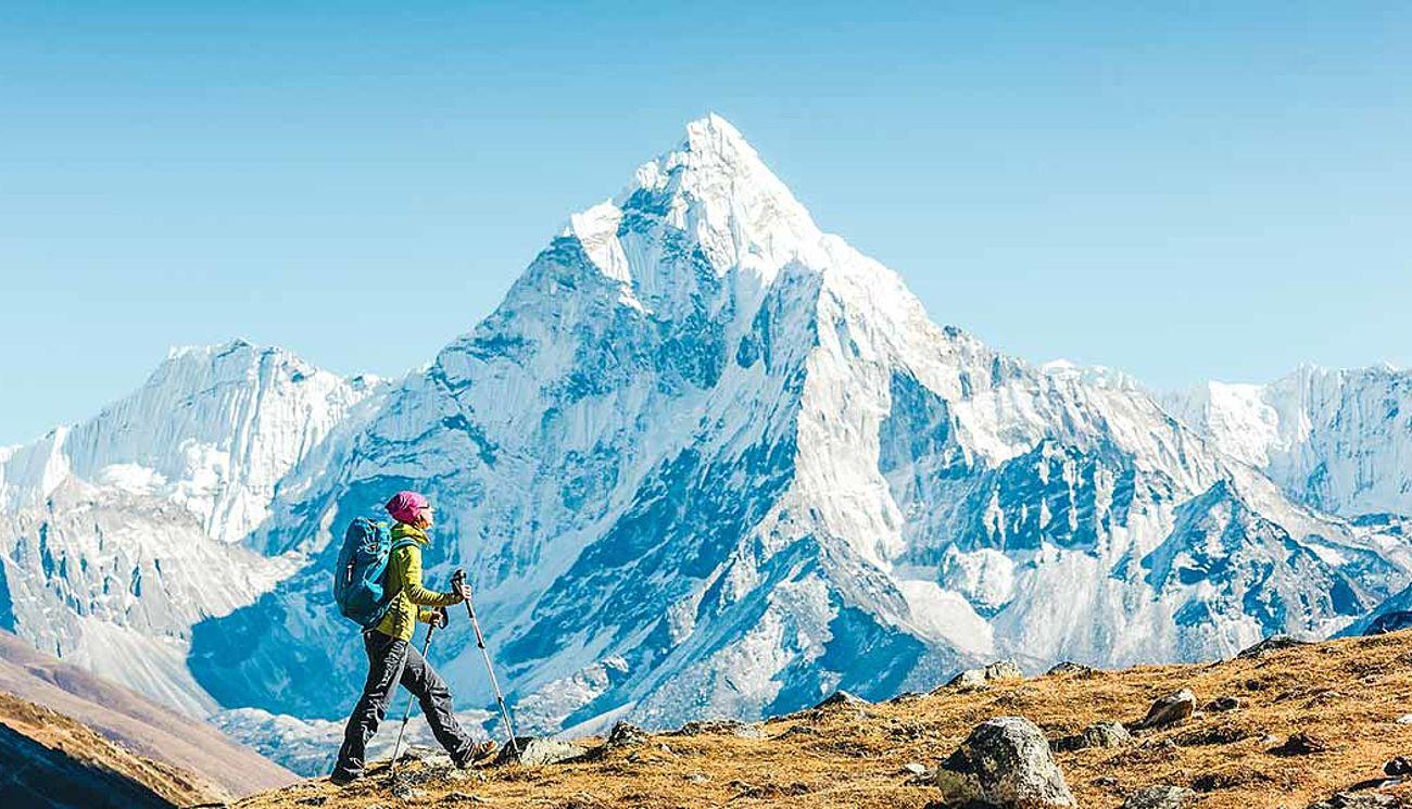 Packliste für Deine Nepal Reise 2019 WeDesignTrips